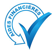 aides_financieres_4