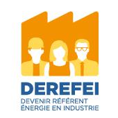 logo_DEREFEI